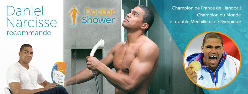 10-doctorshower-banners