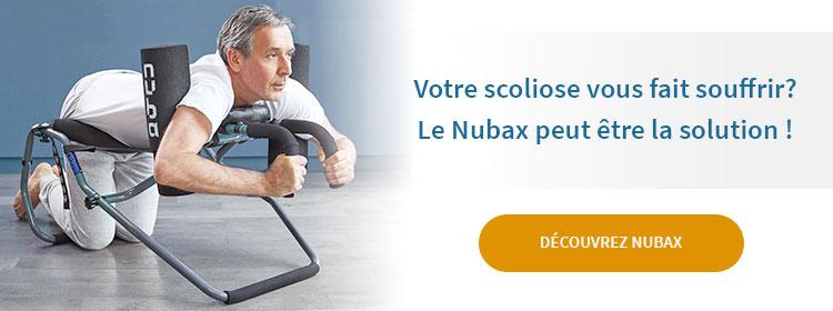 CTAdecouvrez Nubax
