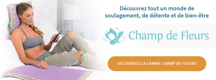 CTAdecouvrire_Coussin_Champ_de_Fleurs
