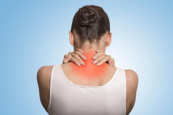 La fibromyalgie - tout savoir