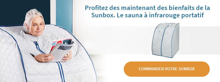 CTAdecouvrez Sunbox