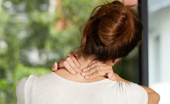 Arthrose cervicale - Tout savoir