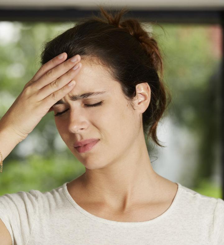 Migraine - Mal de tête - Tout savoir
