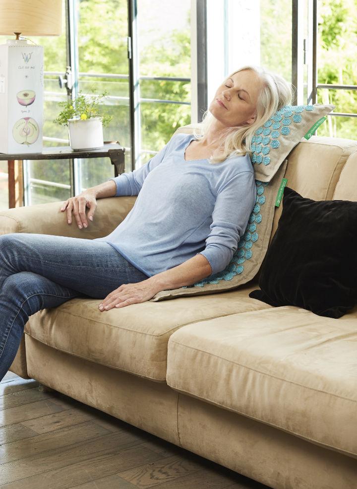 Soulager l'arthrite et polyarthrite rhumathoïde