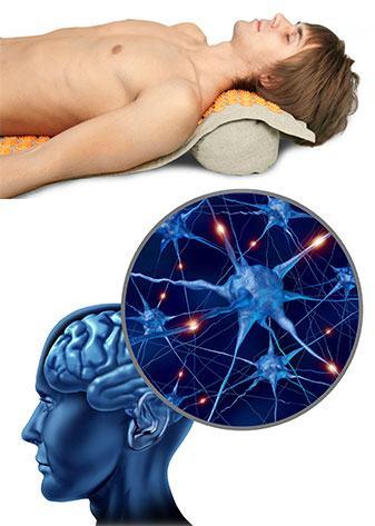Sommeil et insomnie - traitement naturel